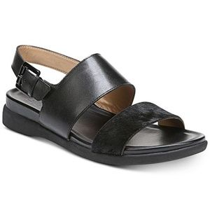 NWB Naturalizer Emory Sandals